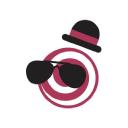 Toshl logo icon