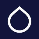 Tosla logo icon