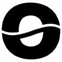 Tostadora logo icon
