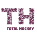 Read total-hockey.com Reviews