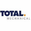 Total Mechanical logo icon