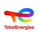Total logo icon