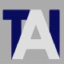 Total Access Insurance LLC logo