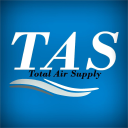 Total Air Supply logo icon
