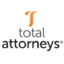 Total Bankruptcy logo icon