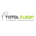 Total Clean logo icon