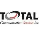 Total Communicatons logo icon