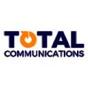 Total Communications on Elioplus