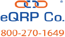 Total Control Financial Company Logo