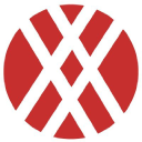 Total Cross logo icon