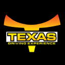 Total Driving Experience logo