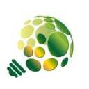 Total Energy Solutions logo icon