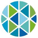 Total Enterprise Solutions on Elioplus