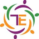 Total Esl logo icon