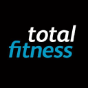 Read Total Fitness Reviews