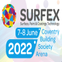 Total Gas & Power logo icon