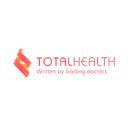 Total Health logo icon