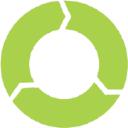Total Health And Fitness logo icon
