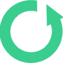 Total Hipaa logo icon