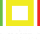Total Home Design logo icon