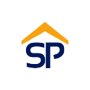 Total Home Protection logo icon