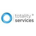 totality services on Elioplus