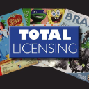 Total Licensing Ltd logo icon