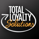 Total Loyalty Solutions logo icon