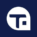 Totally Awesome logo icon