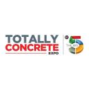African Construction Expo & Totally Concrete Expo logo icon