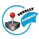 Totally Gn logo icon