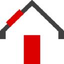 Totally Home Improvement logo icon