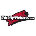 Totally Tickets logo icon