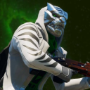 Read Totally Wicked_UK Reviews