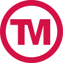Total Merchandise logo icon
