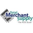 Total Merchant Supply on Elioplus