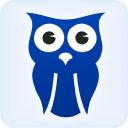Total Money logo icon