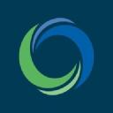 Total Mortgage logo icon
