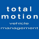 Total Motion Vehicle Management on Elioplus