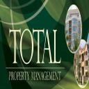 Total Property Management-logo