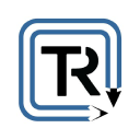 Total Registration logo icon