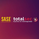 Totalsec on Elioplus