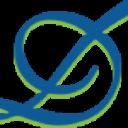 totalskinhealth.com logo icon