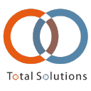 Total Solutions on Elioplus