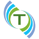Total Staff Solutions logo