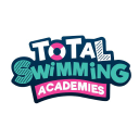 Total Swimming Ltd - Send cold emails to Total Swimming Ltd