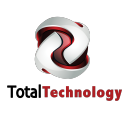 Total Technology logo icon