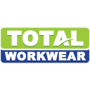 Total Workwear logo icon