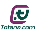 Totana logo icon