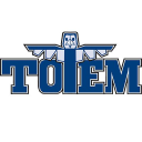 Totem Timber logo icon
